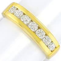 Diamanten Schmuck Uhren 45985
