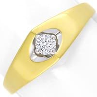 Diamanten Schmuck Uhren 36057