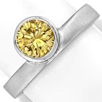 Diamanten Schmuck Uhren 52626