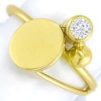 Diamanten Schmuck Uhren 36972