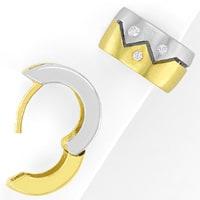 Diamanten Schmuck Uhren 42384
