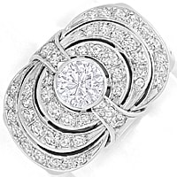 Diamanten Schmuck Uhren 105108