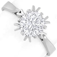 Diamanten Schmuck Uhren 46787