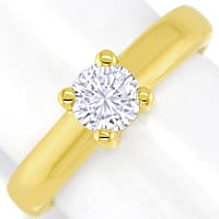 Diamanten Schmuck Uhren 43031