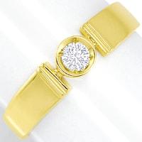 Diamanten Schmuck Uhren 47303
