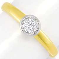 Diamanten Schmuck Uhren 43501