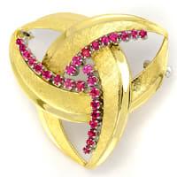 Diamanten Schmuck Uhren 87035