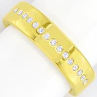 Diamanten Schmuck Uhren 43594