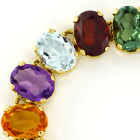 Diamanten Schmuck Uhren 58463