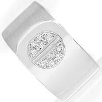 Diamanten Schmuck Uhren 38407