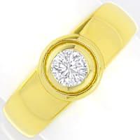 Diamanten Schmuck Uhren 50562
