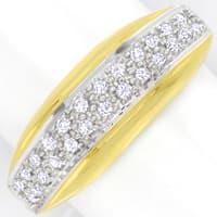 Diamanten Schmuck Uhren 66793