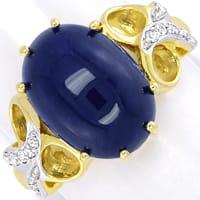 Diamanten Schmuck Uhren 49088