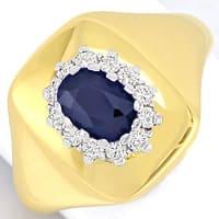 Diamanten Schmuck Uhren 47784