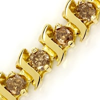 Diamanten Schmuck Uhren 60567
