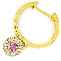 Diamanten Schmuck Uhren 49829