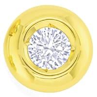 Diamanten Schmuck Uhren 39968