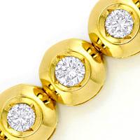Diamanten Schmuck Uhren 64382