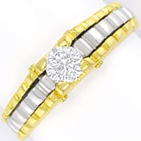 Diamanten Schmuck Uhren 55931