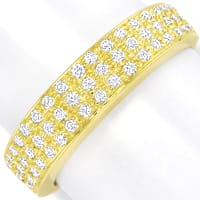 Diamanten Schmuck Uhren 67755