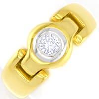 Diamanten Schmuck Uhren 46890