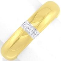 Diamanten Schmuck Uhren 32463