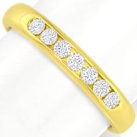 Diamanten Schmuck Uhren 48331