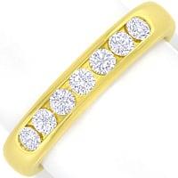 Diamanten Schmuck Uhren 48854
