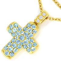 Diamanten Schmuck Uhren 55839