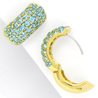 Diamanten Schmuck Uhren 67178