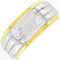 Diamanten Schmuck Uhren 59474