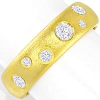 Diamanten Schmuck Uhren 47458