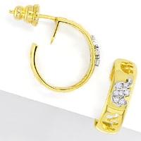 Diamanten Schmuck Uhren 47853