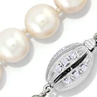 Diamanten Schmuck Uhren 41958