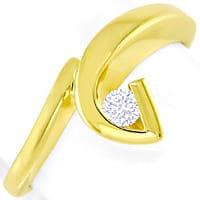 Diamanten Schmuck Uhren 39929