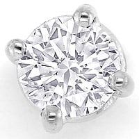 Diamanten Schmuck Uhren 38757