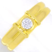 Diamanten Schmuck Uhren 43368