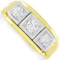 Diamanten Schmuck Uhren 46883