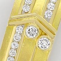 Diamanten Schmuck Uhren 112419
