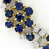 Diamanten Schmuck Uhren 62224