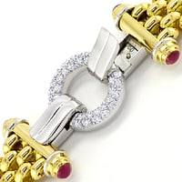 Diamanten Schmuck Uhren 80621