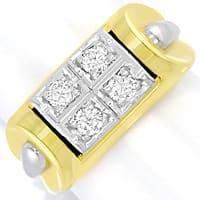 Diamanten Schmuck Uhren 70551