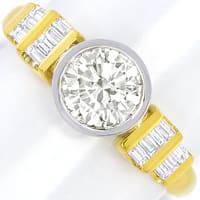 Diamanten Schmuck Uhren 59745