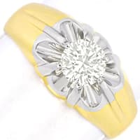 Diamanten Schmuck Uhren 41143