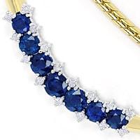 Diamanten Schmuck Uhren 63964