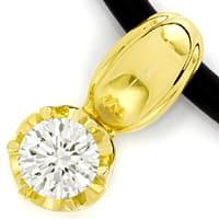 Diamanten Schmuck Uhren 55533