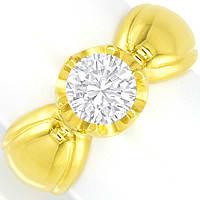 Diamanten Schmuck Uhren 46353