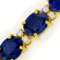 Diamanten Schmuck Uhren 50862