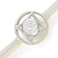 Diamanten Schmuck Uhren 49858