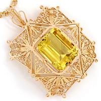 Diamanten Schmuck Uhren 88713